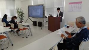 エコルミエール合同会社社員02 -沖縄で広告PR・プロモーションのご相談は株式会社arts(アーツ)-