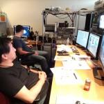 テレビCM作成後期 -沖縄で広告PR・プロモーションのご相談は株式会社art's(アーツ)-