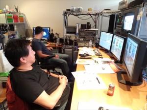 テレビCM作成後期 -沖縄で広告PR・プロモーションのご相談は株式会社arts(アーツ)-