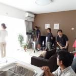 テレビCM制作 -沖縄で広告PR・プロモーションのご相談は株式会社art's(アーツ)-