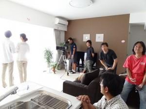 テレビCM制作 -沖縄で広告PR・プロモーションのご相談は株式会社arts(アーツ)-