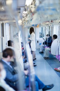 交通広告 -沖縄で広告PR・プロモーションのご相談は株式会社art's(アーツ)-